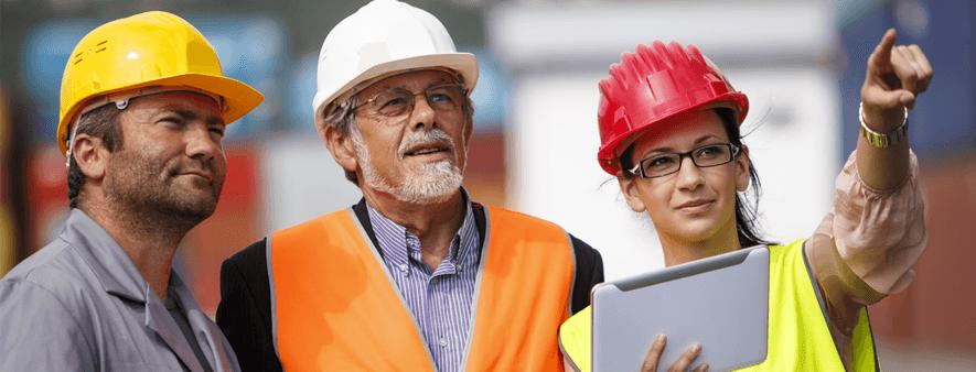 5 práticas que facilitam o gerenciamento de obra