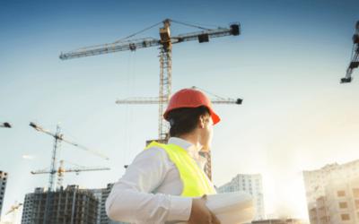 Como o software de construção civil Koper pode otimizar os processos de compra e venda de sua construtora?