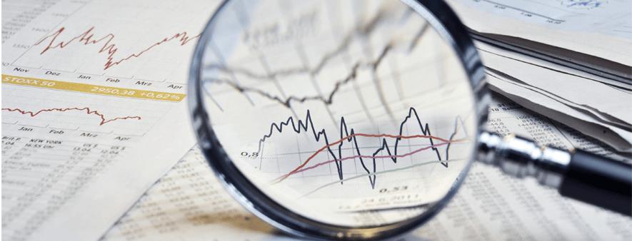 Quais os benefícios de um software de gestão de construção civil para o controle financeiro de incorporadoras?