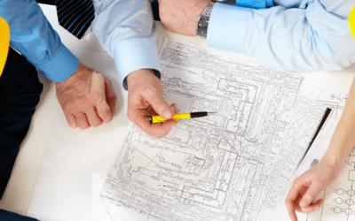 Saiba como reduzir custos na gestão de obras