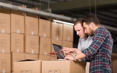 Conheça os benefícios do Koper para a gestão de suprimentos