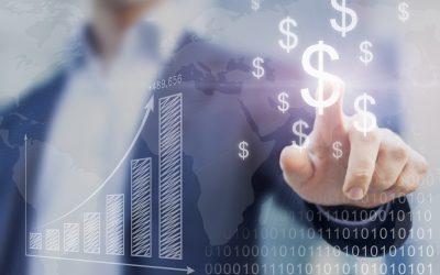Como aumentar seus lucros utilizando um software de gestão de obras?