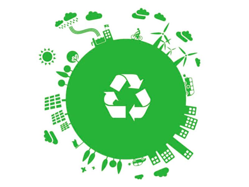 Ideias para uma gestão de obras sustentável
