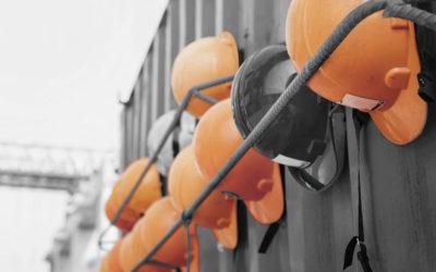 COVID-19: Economia e seus impactos para a Construção Civil