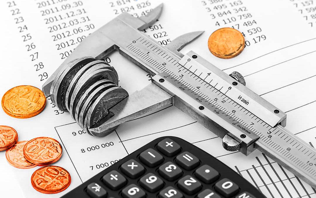 Orçamento de Obra para Construtoras e Incorporadoras